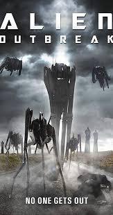 alien outbreak 2020